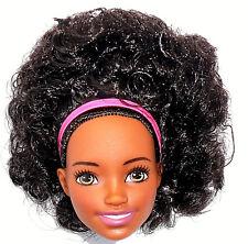 1x @ Barbie Mattel SKIPPER Sitters Inc. Corps Tête Head Accessoires A. collection