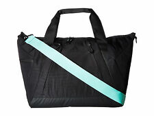 ~Adidas STUDIO II/2 DUFFEL Yoga Gym Travel Carry-On Tote Bag Soccer Tennis Beach