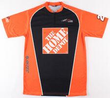Joey Logano Signed Nascar Race-Used Joe Gibbs Racing Jersey (Pristine COA)