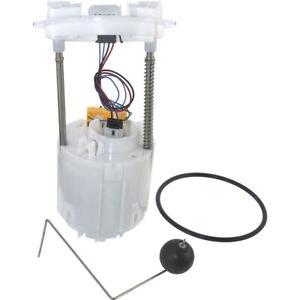 Fuel Pump Module Assembly For 05-16 300 Challenger Charger Magnum 2202-510484