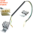 WP3949238 Washer Lid Switch Fits Whirlpool Kenmore Washer Door Lock 3949238 photo