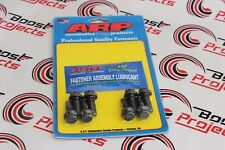 ARP Pro Series Flywheel Bolt Kit For Toyota 2JZGTE (Set of 8) 10mm x1.25 RH