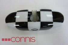 MINI COOPER R55 R56 R57 R60 R61 13-16 Cubierta de RETROVISOR INTERIOR