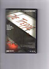 Die Treppe / DVD #11585