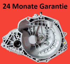 Getriebe Opel Vectra C Signum Corsa Astra H III Zafira B 1.6 1.8 16V F17C394.,