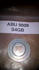 ABU 506,506M,507,508,ABUMATIC 270,280,290 MODELS DRAG PRESSURE PLATE. REF# 9009.