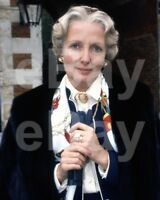 Allo Allo (TV) Kim Hartman 10x8 Photo