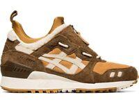 ASICS Tiger Unisex GEL-Lyte MT Shoes 1191A142