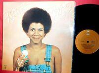 MINNIE RIPERTON Perfect Angel LP 1974 AUSTRALIA MINT-
