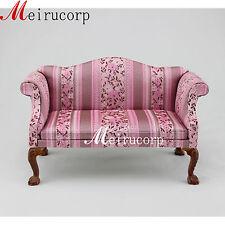1/6 scale BJD dolls furniture  handmade  sofa for AZONE/Jerryberry/Blythe