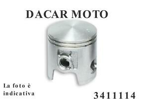 Piston Sélection B MALOSSI Aprilia Leonardo 150 4T LC 3411114.B0