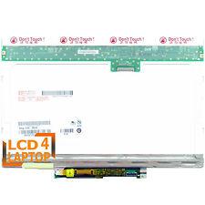"""Reemplazo Toshiba LTD121EW3D LTD121EX9D pantalla de ordenador portátil 12.1"""" LCD PANTALLA WXGA"""