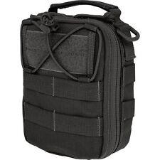 MAXPEDITION 0226B FR-1 Combat Medical Pouch Tactical (Black)