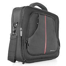 Phoenix Technologies - Phprague15 maletines para Portátil