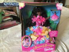 Barbie Blossom Beauty Mattel 1996