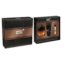 Mont Blanc Legend Night Eau De Parfum 100ml Gift Set Perfume