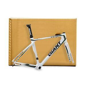 Bike Frame Box Bicycle Wheel Shipping Cardboard Courier Transport Postal Storage