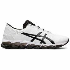 Asics Men Running GEL-QUANTUM 360 5 JCQ Shoes Gym Training Sports 1021A153-100