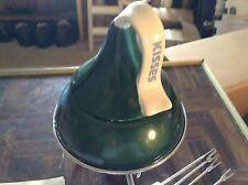Hershey kiss fondue pot