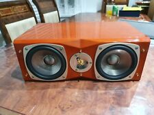 Jvc Victor Sx-Lc33Mk2 Japanese Centre speaker