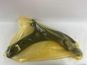 Suspension Control Arm Rear Left Upper Dorman CA63557PR fits 15-18 Kia Sedona
