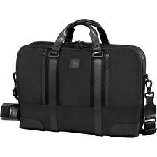 "Victorinox Lexicon Professional Paulista 17"" Laptop Tablet Briefbag 601113"