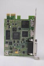 Blackmagic Design Intensity Pro PCI-E Editing Capture Card
