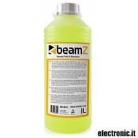 SP457 - BeamZ - Liquido macchina per fumo 1L
