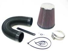 57-0164 K&N 57i Induction Kit BMW 320I L6-2.0L F/I, 1990-1999 (KN Intake Kits)