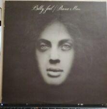 BILLY JOEL-PIANO MAN-MAI SUONATO vinile 33 giri nuovo import 1975