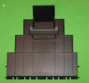 OEM Epson Output Tray Stacker WorkForce 545, 630, 635, 645