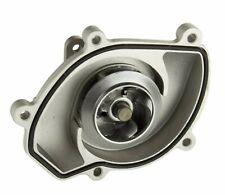 For Porsche Cayenne S GTS Panamera 4 S Turbo S Water Pump w/ Gasket Genuine