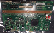 New HP Designjet T920 T1500 T2500 series plotter Engine PC Board PCB CR357-60057