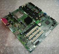 Genuine Dell SC420 0{X3468} X3468 Socket LGA 775 Motherboard / System Board