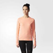 Hauts et maillots de fitness adidas pour femme