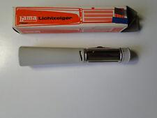 Lichtzeiger  Hama 2. Modell