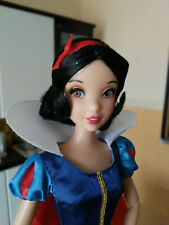 Disney Store classic doll Biancaneve/Snow White 2016