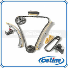 Fits for  2002-2006 Acura RSX Honda Civic Si 2.0L K20A3 Timing Chain Kit