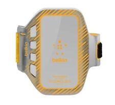 Brassards Belkin pour téléphone mobile et assistant personnel (PDA)