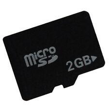Generic 64GB MicroSD Mobile Phone Memory Card