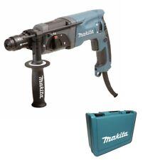 Makita HR2470FT - Bohrhammer