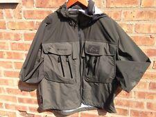 Simms Gore-Tex Men's Guide G3 Wading Jacket Large