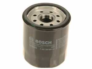BORG /& BECK OIL FILTER FOR SMART FORTWO COUPE 0.8 40KW