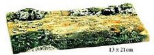 Milicast DBS03 1/76 Resin Diorama Road Section