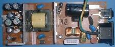Repair Kit, Viewsonic VP930b LCD Monitor, Capacitors