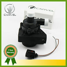 For VW Golf Passat Jetta Beetle Audi A3 OEM Engine Auxiliary Cooling Water Pump