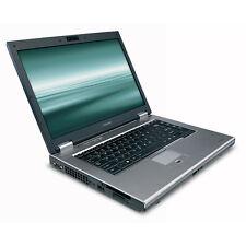 Cheap Toshiba Tecra M10 Intel Core 2 Duo 2 GB RAM 120 GB HDD Win7 DVD RW WIFI..
