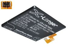 Battery 4000mAh type BL223 For Lenovo K920