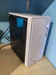 PC Gaming GT 740 - i5 - 8GB - 500GB HDD - Win 10 Pro