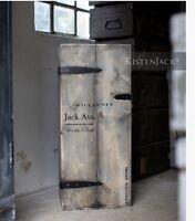 Whiskyschrank  #  industrial  Loft design # Hausbar Schrank   Vintage